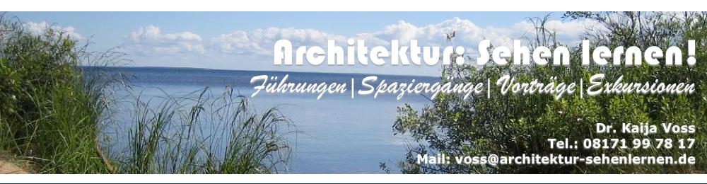 architektur-sehenlernen.de header image